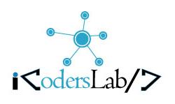 icoderslab-logo