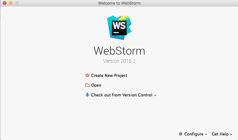 webstorm-angular-icoderslab_t1_1