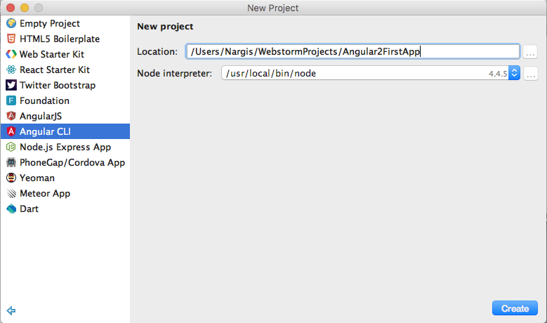 webstorm-angular-icoderslab_t1_2
