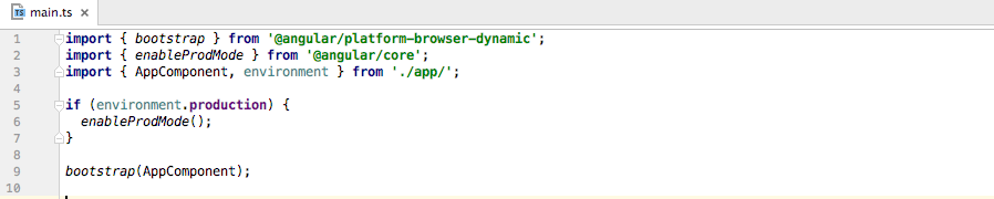 webstorm-angular-icoderslab_t1_5
