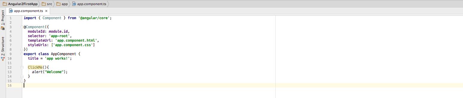 webstorm-angular-icoderslab_t1_9