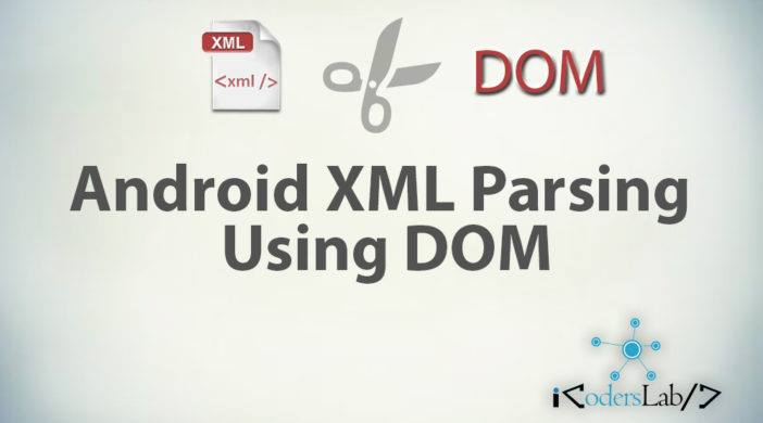 android-xml-parsing-dom-icoderslab
