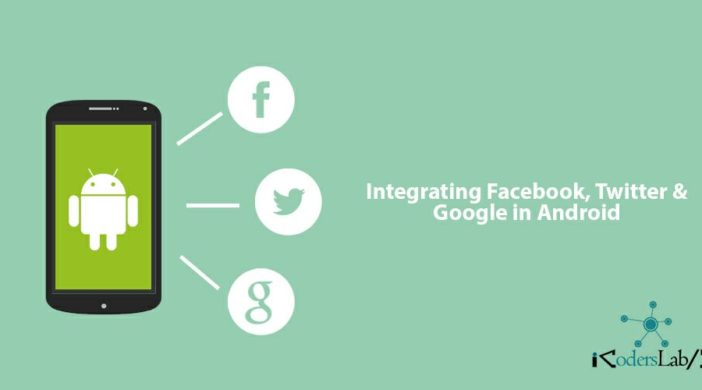 integrating-social-apps-android-icoderslab