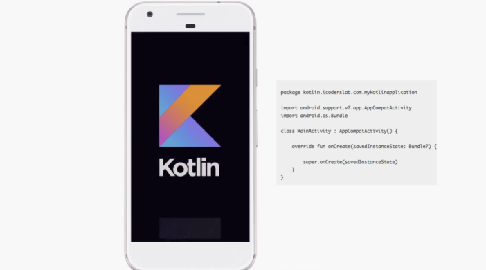 kotlin-for-android-icoderslab