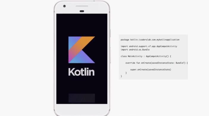 kotlin-for-android-icoderslab